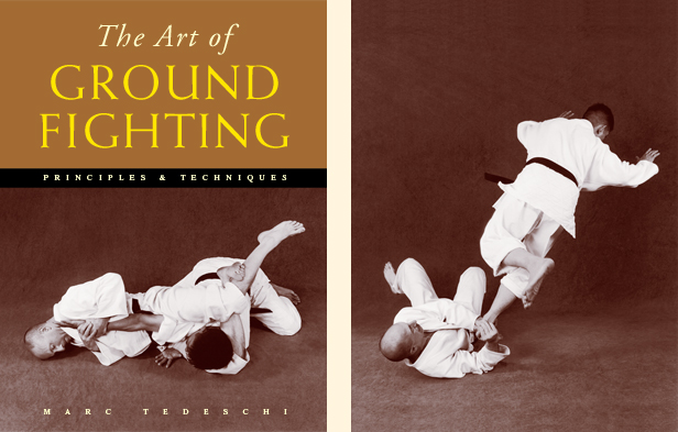 lit review of the fighting ground How does the alchemist claim to know that santiago would be coming.
